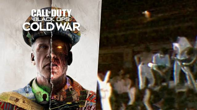 Call Of Duty Black Ops Cold War How To Fix Connecting To Online Services Or Taking Too Long