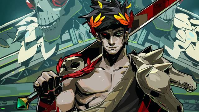 Hades, el gran éxito de Supergiant, llegará a Xbox Game Pass y PlayStation;  fecha confirmada - MeriStation