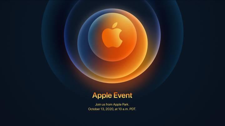 iPhone 12, presentación en directo; evento de Apple en vivo - AS.com