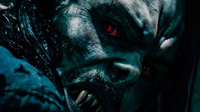 Morbius Se Retrasa De Nuevo En Cines El Vampiro De Marvel Se Va A Otono De 2021 Meristation