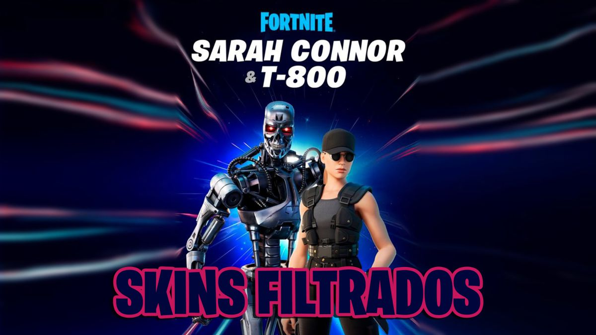 Imágenes numeradas - Página 17 1611250652_955902_1611250787_noticia_normal