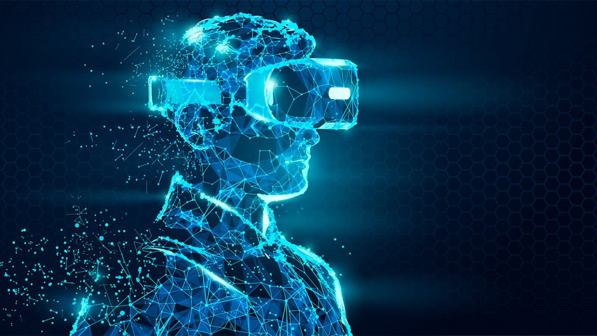 Alter Rem, un nuevo centro de ocio y realidad virtual en Madrid -  MeriStation