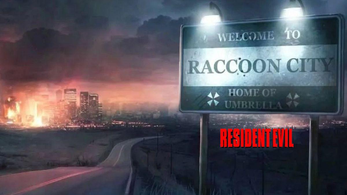 Resident Evil: la nueva película ya tiene título confirmado - MeriStation