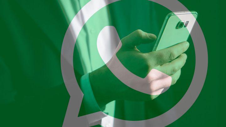 WhatsApp | Cómo aceptar las nuevas condiciones y políticas de privacidad - AS.com