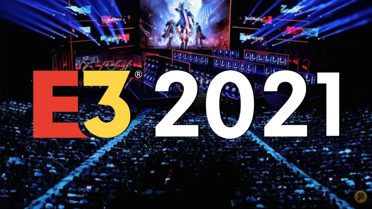 Cuándo es el E3 2021? Fecha y compañías confirmadas - MeriStation