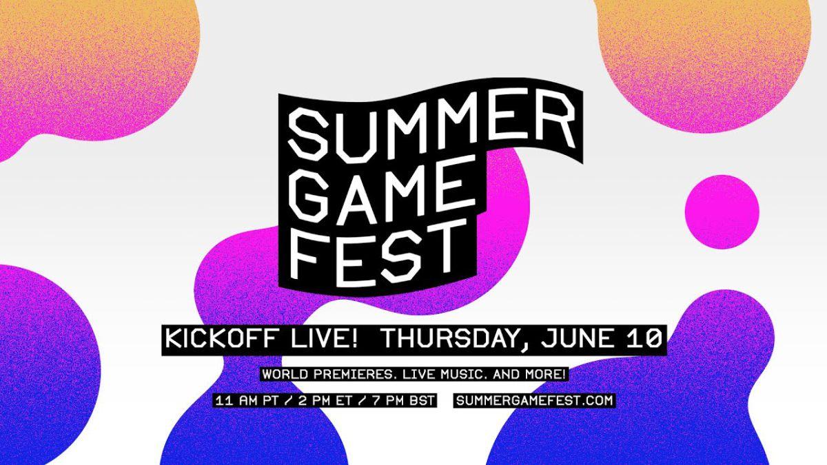 Summer Game Fest 2021 ya tiene fecha de celebración: evento, invitados y  más - MeriStation
