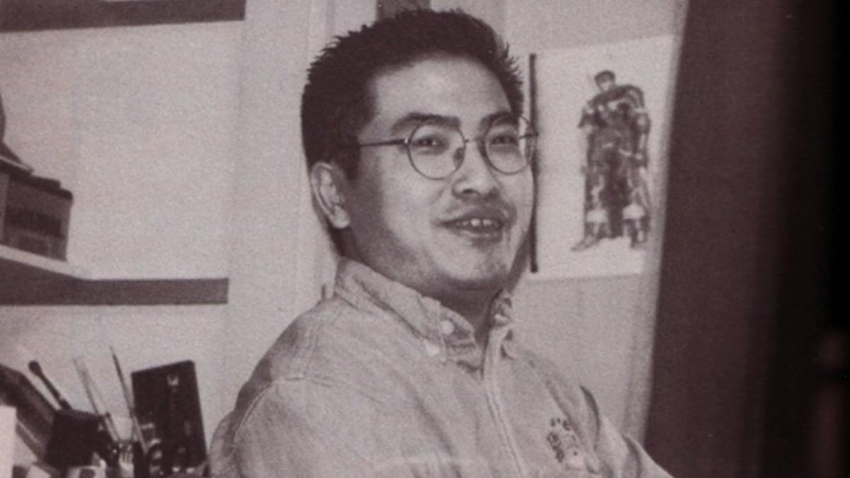 Berserk: Kentaro Miura habría fallecido producto de estrés y agotamiento por exceso de trabajo