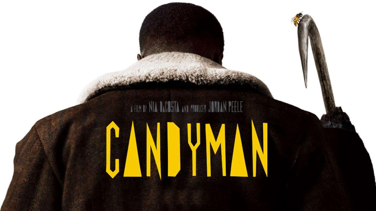 Candyman Se Deja Ver En Un Nuevo Trailer En Espanol Fecha Confirmada Meristation