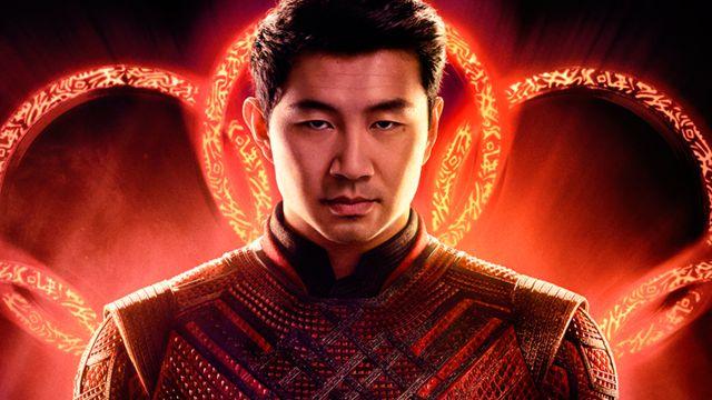 Shang Chi Y La Leyenda De Los Diez Anillos Critica Una Agradable Sorpresa Para Marvel Meristation