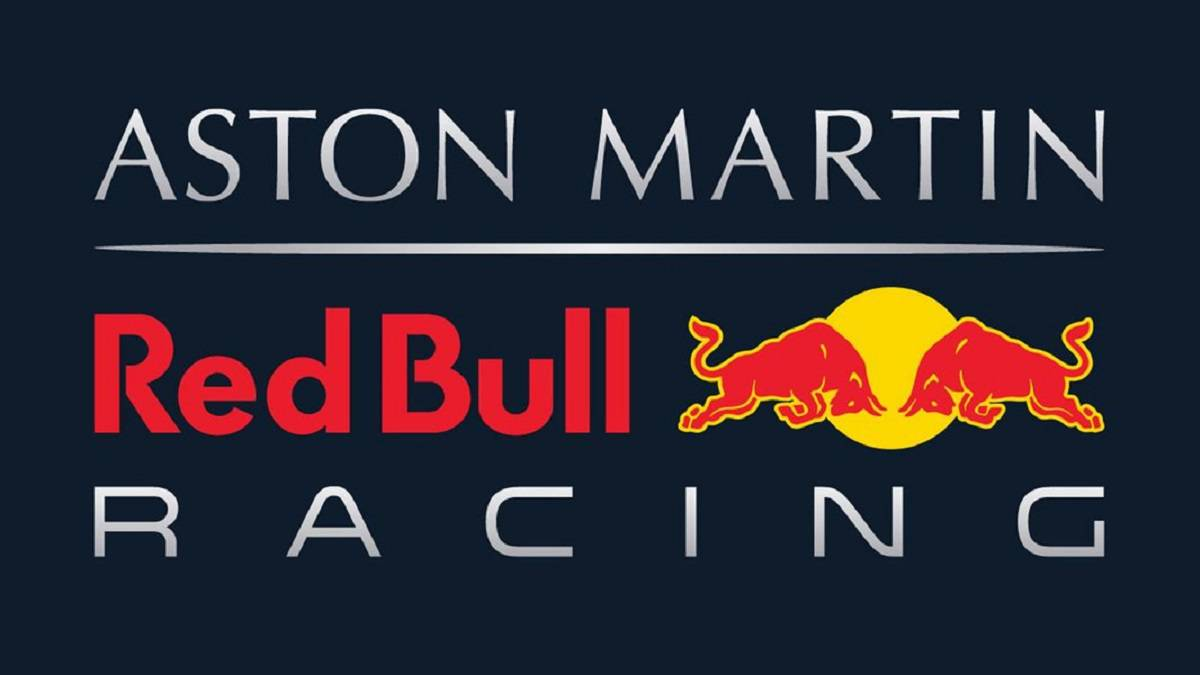 F1 Aston Martin Red Bull Racing Nueva Denominacion Para 2018 As Com