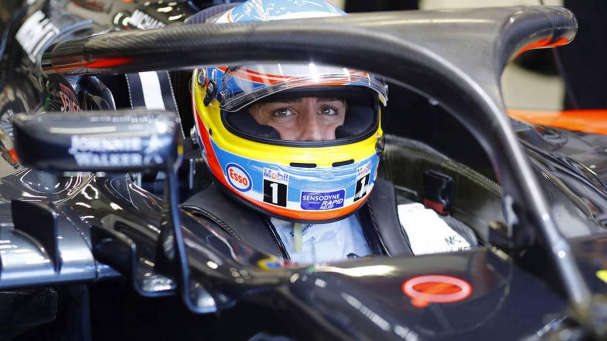 F1 Cómo Se Hace Un Halo De F1 Soporta Dos Elefantes Y Desvía Maletas Que Llegan A 225km H As Com