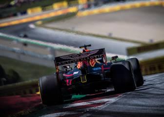 F1 Calendario 2020.La F1 Publica El Calendario De 2020 Con Record De Carreras