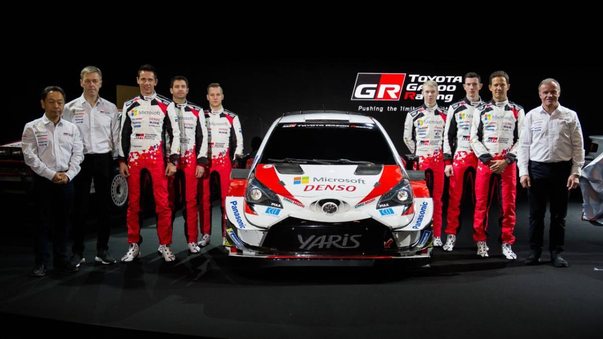 World Rally Championship: Temporada 2020 - Página 4 1578640785_695816_1578640878_noticia_normal