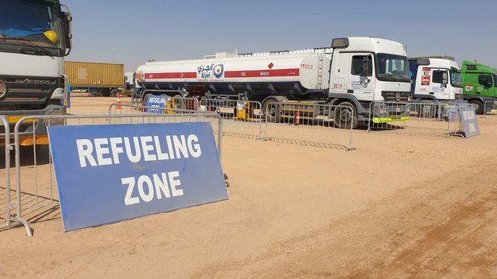 2021 43º Rallye Raid Dakar - Arabia Saudí [3-15 Enero] - Página 13 1609834216_804478_1609834394_noticia_normal_recorte1