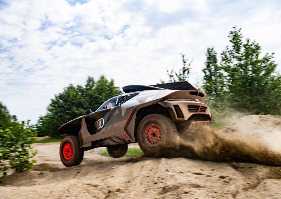 2021 43º Rallye Raid Dakar - Arabia Saudí [3-15 Enero] - Página 17 1627029852_283476_1627042172_sumario_grande