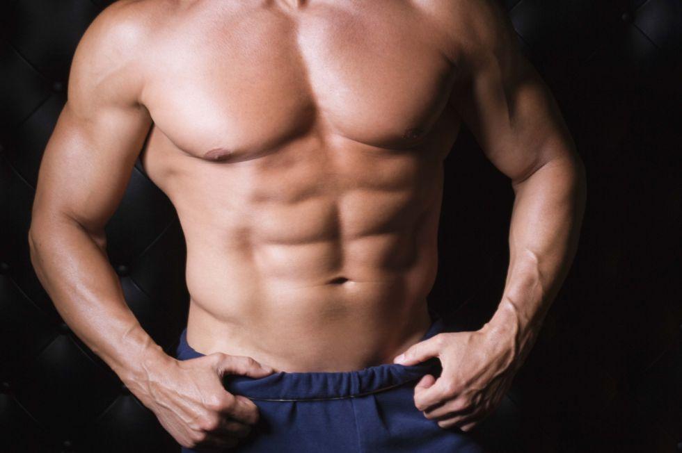 reducir el gel de grasa rápida funciona abdominal