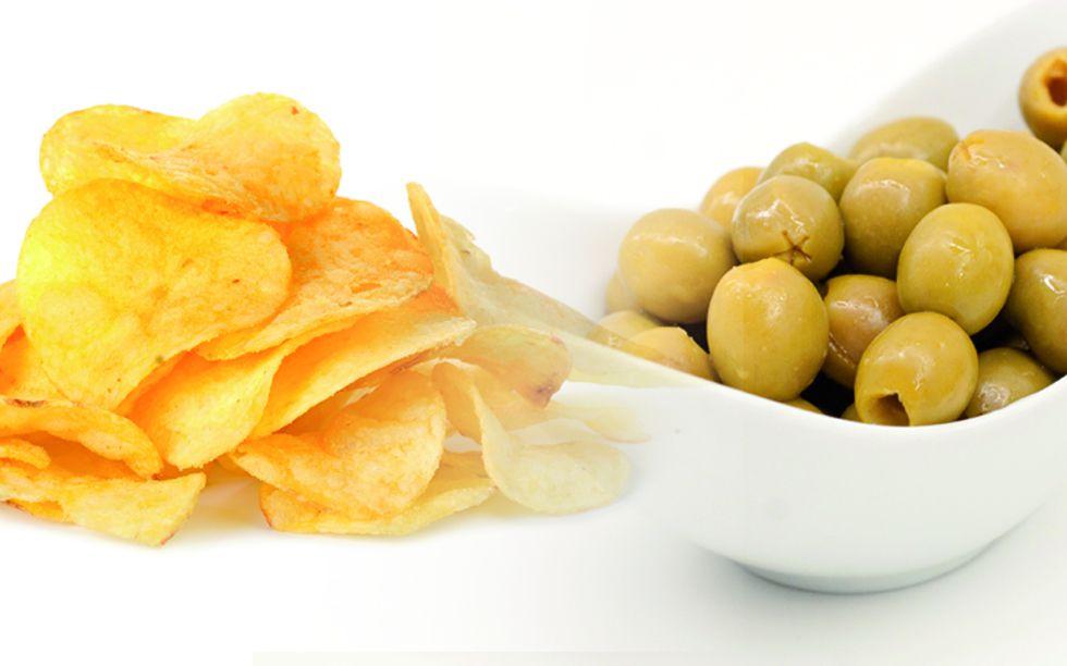 10 tipos de dietas saludables