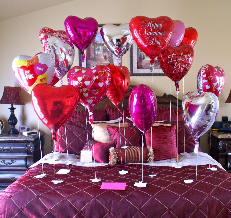 cliente primero Garantía de calidad 100% mayor selección de 2019 14 de febrero: Los regalos de San Valentín con los que harás ...