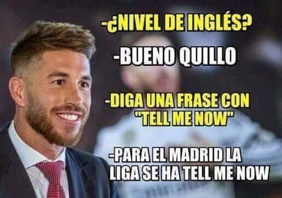 1463389777_567118_1463390073_album_grande memes graciosos real madrid la liga en memes fotogalería album