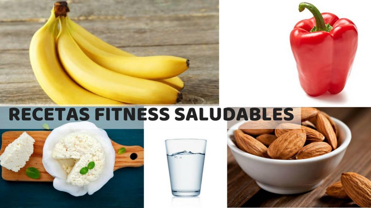 formas rapidas y sanas de bajar de peso