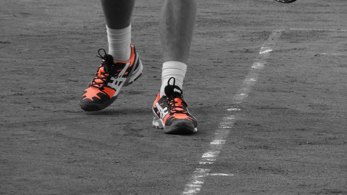 Consejos para elegir zapatillas según el deporte