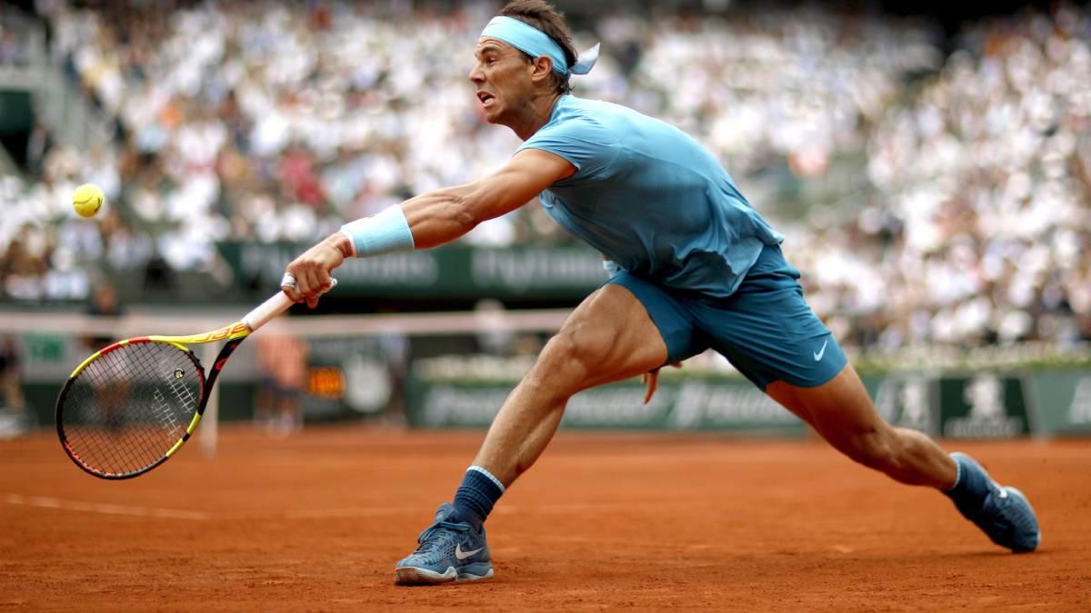 Resumen y resultado del Nadal Thiem, Final Roland Garros