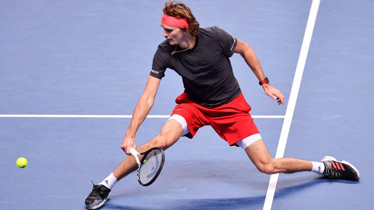 Kết quả hình ảnh cho tenis