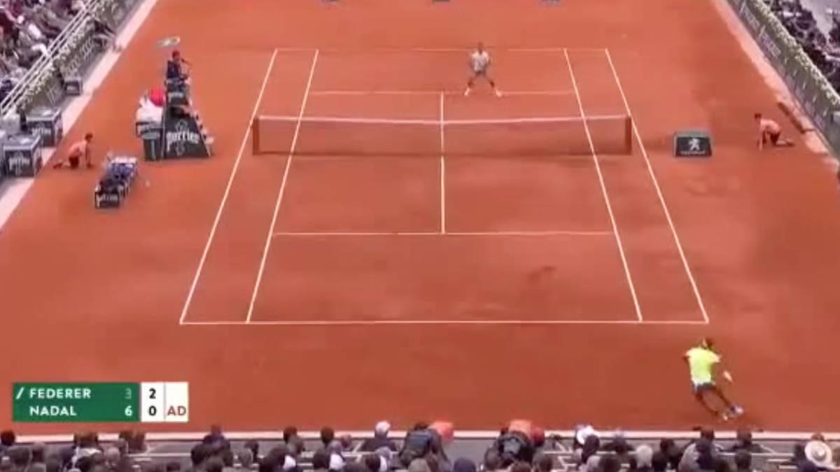 Tenis Tierra batida   adidas España
