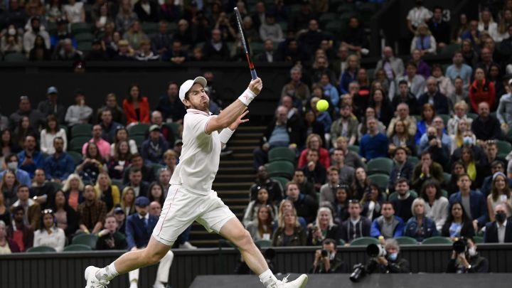 Wimbledon contará con la totalidad de su aforo a partir de los cuartos de final; revelaron los organizadores