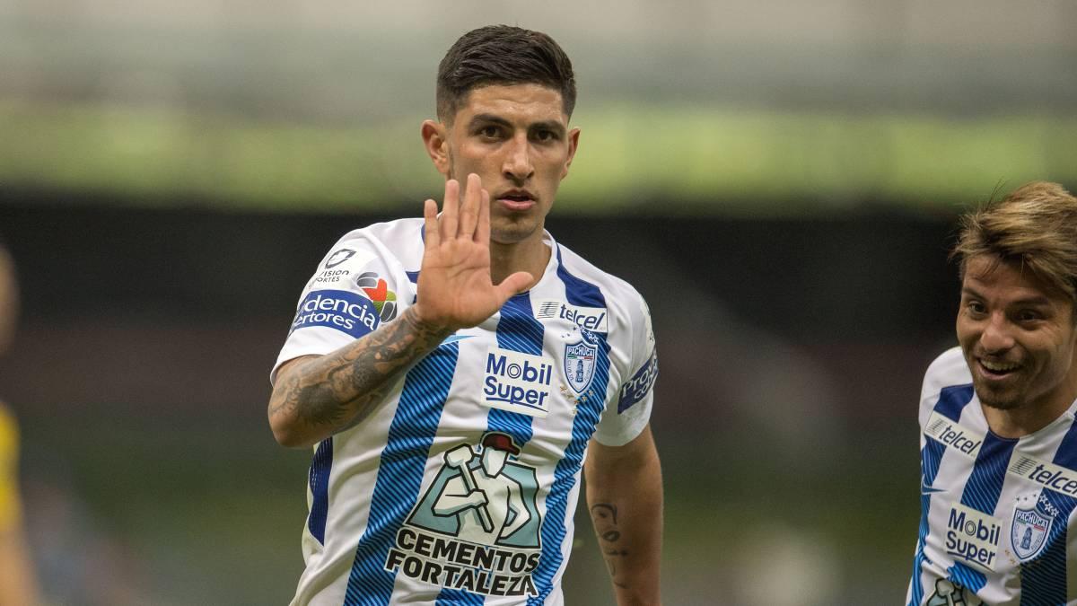 Mañana se conoce la gravedad de la lesión de Víctor Guzmán - AS.com