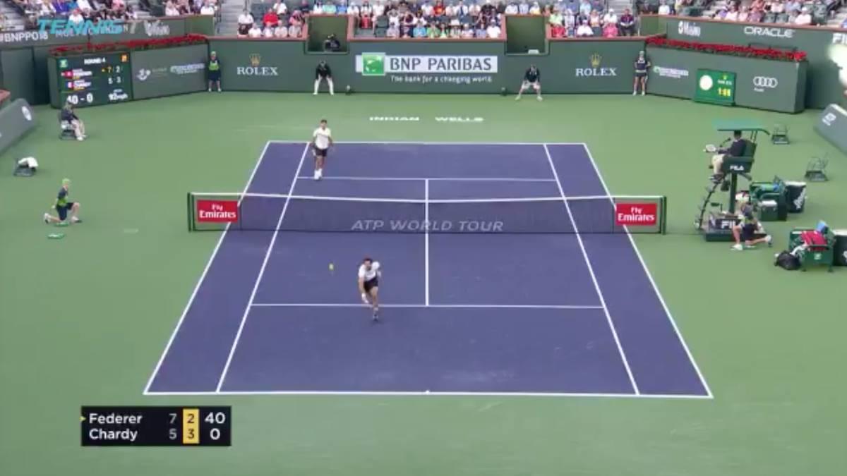 Resultados tenis directo online dating