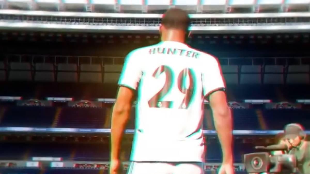 671bde793 A falta de galáctico  El Real Madrid