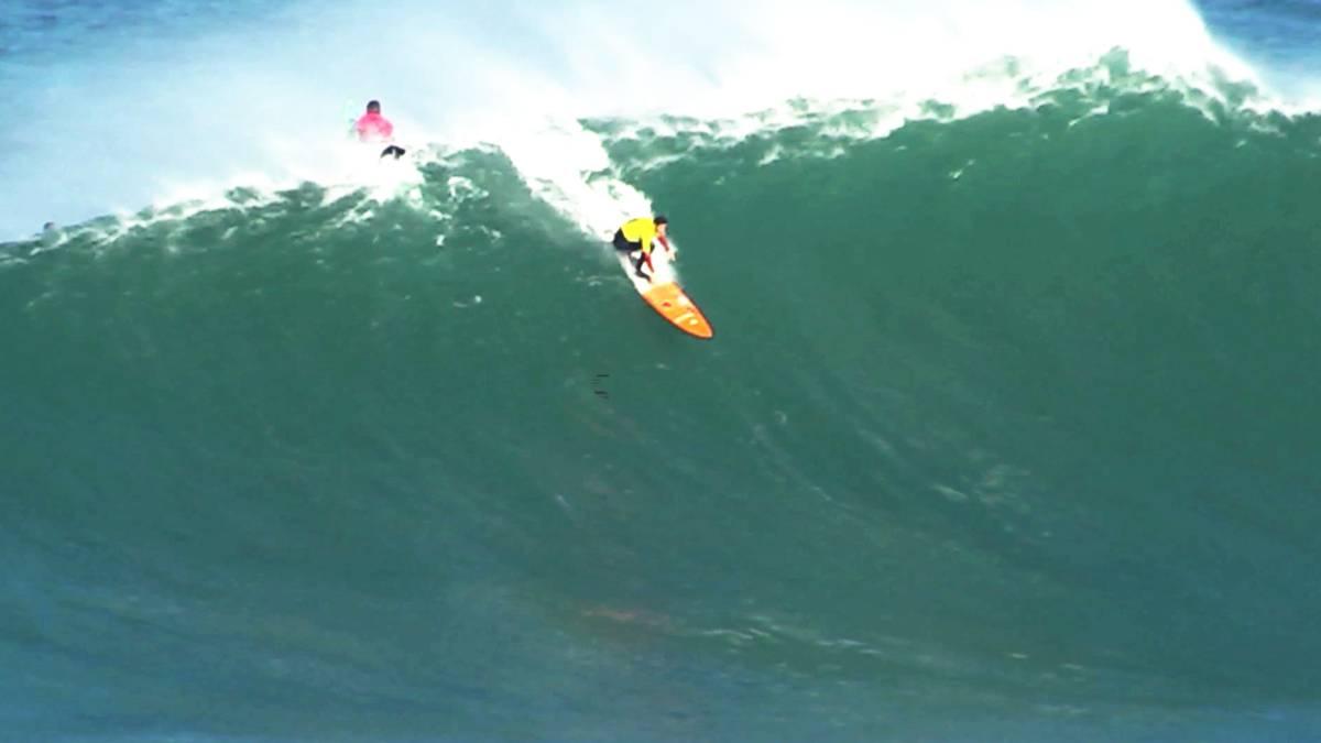 Surf  bb30319827b